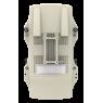 Mikrotik NetMetal 5 (RB921UAGS-5SHPacT-NM)