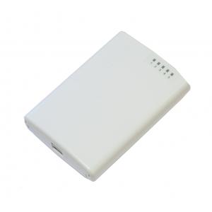 Mikrotik PowerBox RB750P-PB (RB750P-PBr2)