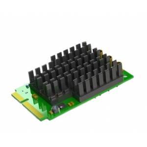 Mikrotik R11e-5HacT