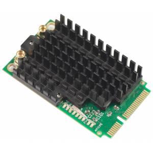 Mikrotik R11E-5HPND