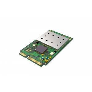 Mikrotik R11e-LoRa8 miniPCI-e карта