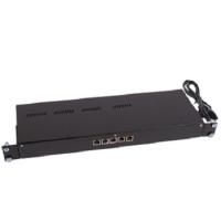 Mikrotik RACK 19 - RB450/RB450G 1U