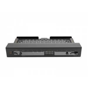Mikrotik RB4011 wall mount kit (WMK4011)