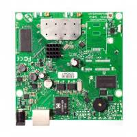 Mikrotik RB911G-2HPnD