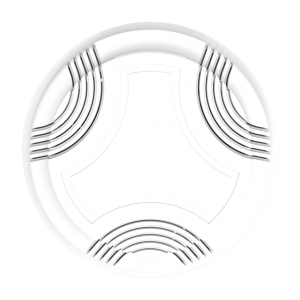 MikroTik RouterBOARD cAP-2n (RBcAP2n)