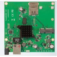 Mikrotik Routerboard M11