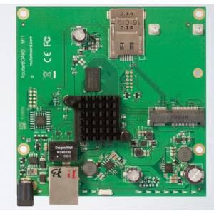 Mikrotik RBM11G