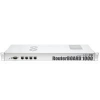 Mikrotik RouterBoard RB1000U