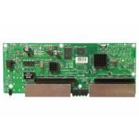 Mikrotik RouterBoard RB2011L