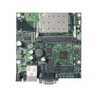 Mikrotik RouterBoard RB411AR