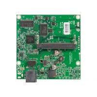 Mikrotik RouterBoard RB411L