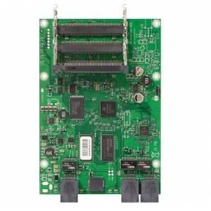 Mikrotik RouterBoard RB433L