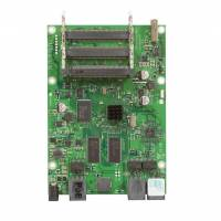 Mikrotik RouterBoard RB433UL