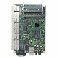 Mikrotik RouterBoard RB493