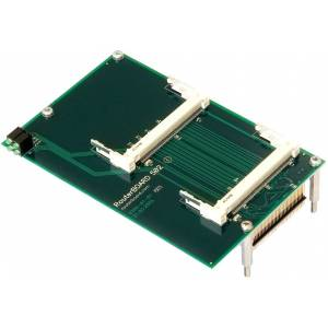Mikrotik RouterBoard RB502