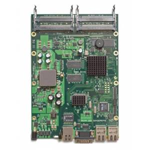 Mikrotik RouterBoard RB600A