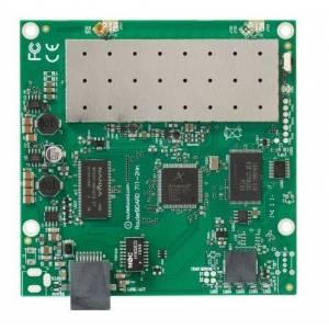 Mikrotik RouterBoard RB711-2Hn