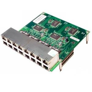Mikrotik RouterBoard RB816