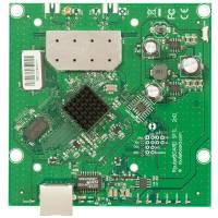 Mikrotik RouterBoard RB911-2Hn