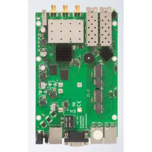 MikroTik RouterBoard RB953GS-5HnT