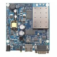 Mikrotik RouterBoard RB/CRD