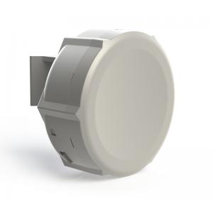 Mikrotik SXT Lite5 (RBSXT5nDr2)