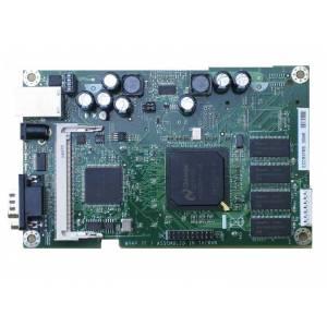 Mikrotik RouterBoard WRAP2E1