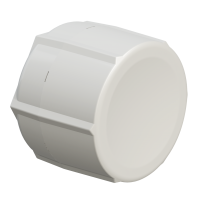 Mikrotik SXT HG5 ac (RBSXTG-5HPacD-HG)