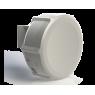 Mikrotik SXT 5 ac (RBSXTG-5HPacD)