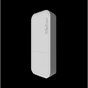 MikroTik wAP (RBwAP2nD) white