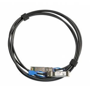 MikroTik XS+DA0001 модуль-кабель (DAC)