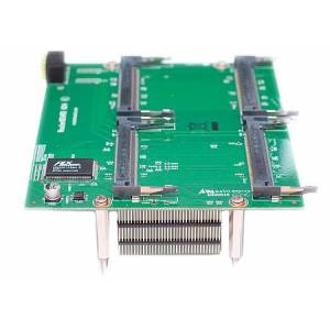 Mikrotik RouterBoard RB604
