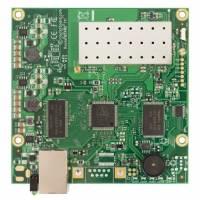 Mikrotik RouterBoard RB711-5Hn