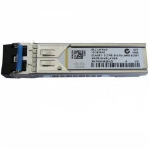 Модуль Cisco GLC-LH-SMD