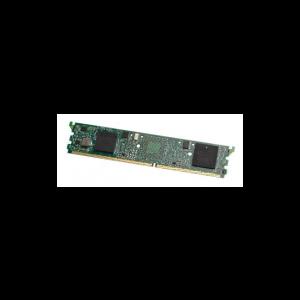 Mодуль Cisco PVDM3-16