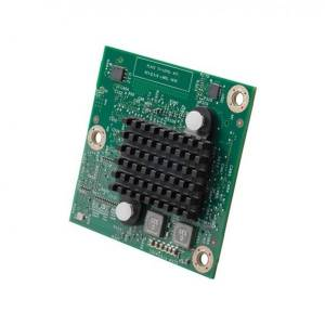 Mодуль Cisco PVDM4-32