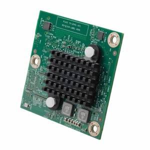 Mодуль Cisco PVDM4-64