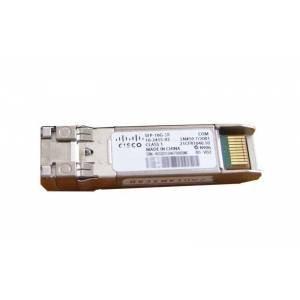 Модуль Cisco SFP-10G-SR
