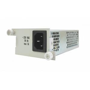 Модуль питания Eltex PM160-220/12