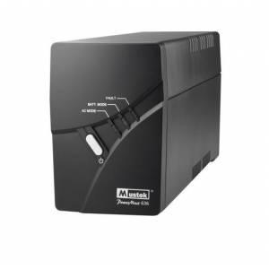 Mustek PowerMust 636 ИБП