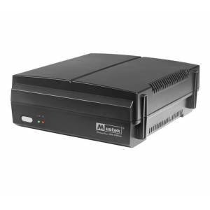Mustek PowerMust 848 offline ИБП