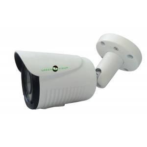 Наружная IP камера Green Vision GV-061-IP-G-COO40-20