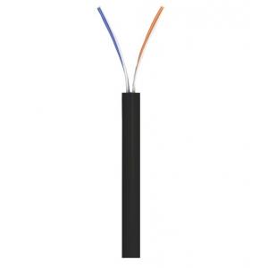 Одескабель КПП-ВП (100) 2х2х0,48, UTP-cat.5-SL, для наружной прокладки, 500 м