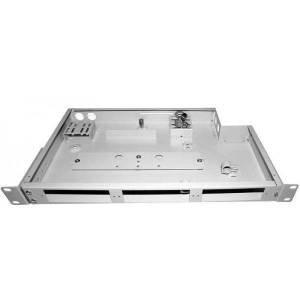 Оптическая панель CSV 1U-24 Full