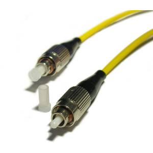 Патч-корд FC/UPC-FC/UPC MultiMode Duplex