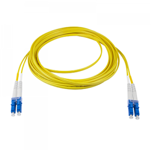 Патч-корд FC/UPC-MTRJ/UPC MultiMode Duplex