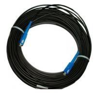 MCP SC/APC-SC/APC SM Simplex 3mm 100 m патч-корд оптический внешний