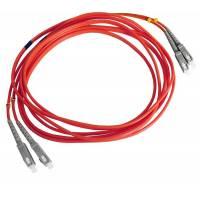 Патч-корд SC/UPC-SC/UPC MultiMode Duplex