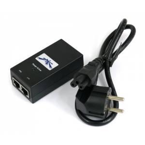 Ubiquiti POE 24V 0.5A (POE-24-12W)