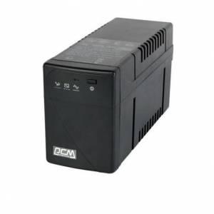 PowerCom BNT-400AP USB ИБП